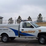 Emergency Vehicle Services