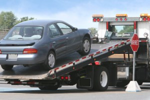 Tow_Truck_iStock_000003994247_Small