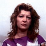 Rhonda Fisher - On April 1, 1987, 31 year old Rhonda Fisher was found in Larkspur near the 3500 block of S. Perry Park Road.