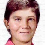 Robert James Bowling - Four month old Robert and his sister Ashley were last seen on August 11, 1985 in Parker, CO with their mother and her boyfriend. Ashley has since been located when the family resurfaced in Louisiana, without Robert. Robert is still missing.