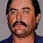 Rodrigo Zubiz-Rodriguez - On March 24, 1998, 33 year old Rodrigo Zubia-Rodriguez was found in the southbound lane of I-25. He had been hit by a car.